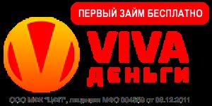 viva 0 new logo mfo