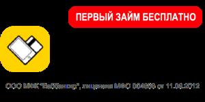 webbankir-logotip-mfo