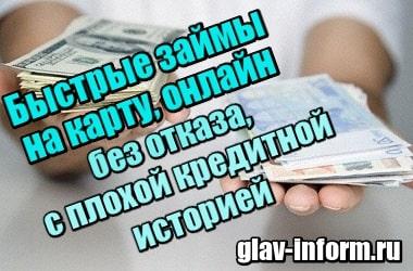Онлайн калькулятор ипотечного кредитования сбербанк